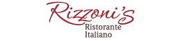 Rizzonni's Restaurante Italiano