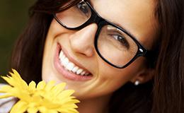 Optical/Eyewear