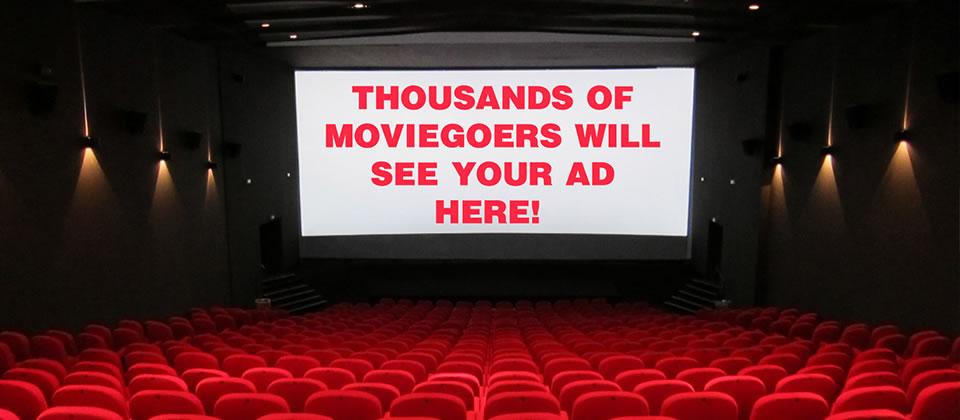 General movietowne advertising policies & guidelines