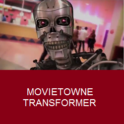 MovieTowne Transformer