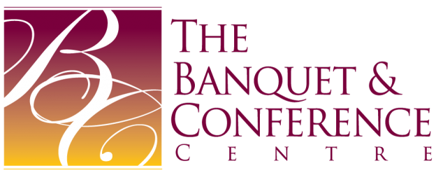 Banquet Centre Events