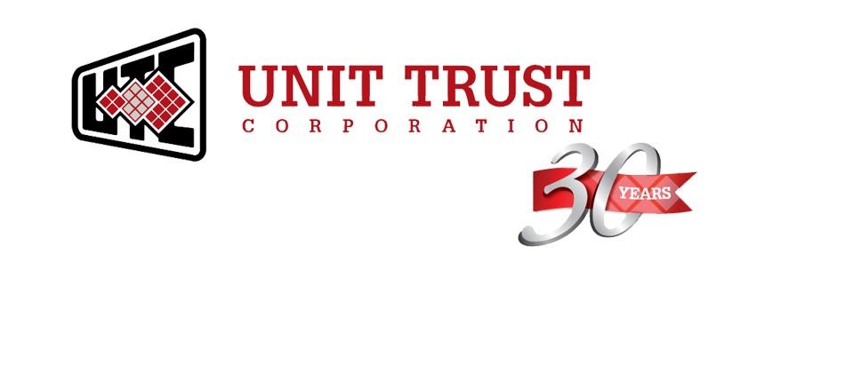 Unit Trust (UTC)